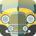 Великий Гэтсби. Интерактивная книга на iPad