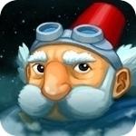 Игровой дайджест App Store (выпуск от niks26)