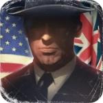 Spymaster на iPad. Шпионская стратегия