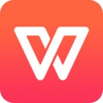WPS Office Free + PDF. Бесплатный офис на iPad
