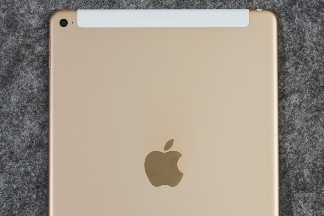 apple-ipad-air-2-4