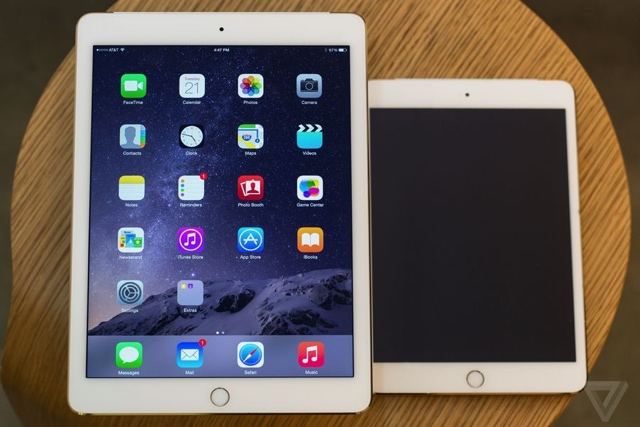 apple-ipad-air-2-5