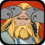 Обзор Banner Saga на iPad и iPhone