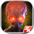XCOM®: Enemy Within на iPad