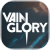 Vainglory. Лучшая MOBA для планшета!?