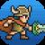 Goblin Sword. Изумительный платформер