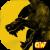 Warhammer 40000: Space Wolf для iPad