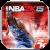 NBA 2K 15. Лучший мобильный баскетбол!