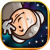 Galaxy Trucker. Космические дальнобойщики на iPad