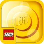 Живая сказка Лего