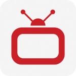 MyShows на iPad. Следим за просмотренными сериалами