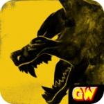 Обзор Warhammer 40000: Space Wolf для iPad