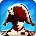 Стратегии World Conqueror 2 и European War 4 на iPad