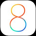 iOS 8.1.3 для iPad, iPhone и iPod Touch. Исправление мелких багов