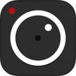 ProCam 3 — альтернатива стандартной камере в iOS