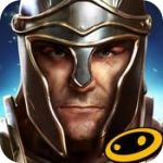 Blood & Glory: Immortals на iPad