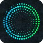 Circular+ для iPad и iPhone. Эффект круговой панорамы