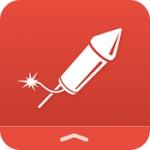 Launcher – самый полезный виджет для iPad и iPhone