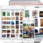 Медиатека iCloud. Что это? Как пользоваться?