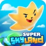 Обзор Super Skyland на iPad