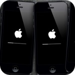iOS 8.2 для iPad, iPhone и iPod Touch