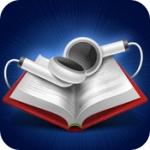 Аудиокниги на iPad (iPhone и iPod Touch)