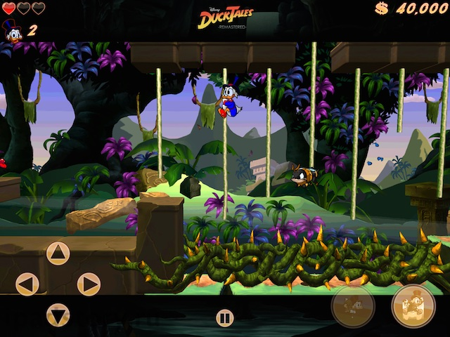 duck-tales-ipad