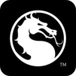 Mortal Kombat X на iPad