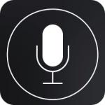 iOS 8.3 для iPad, iPhone и iPod Touch. Привет, Сири!