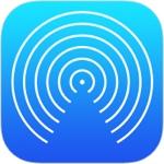 AirDrop в iOS и Mac OS. Как работает?
