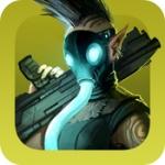 Обзор Shadowrun Returns на iPad. Да здравствует, киберпанк!