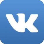 Скачать ВКонтакте на iPad. Официальный бесплатный клиент