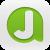 Обзор Твиттер-клиента Janetter