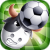FootLOL — безумный футбол!