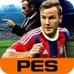 PES Club Manager. Футбольный менеджер на iPad