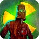 Radiation Island на iPad. Игра про выживание на острове