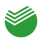 9 особенностей Сбербанк Онлайн для iPad