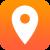 Необычные виджеты для iOS 8 (iPad и iPhone)
