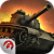 World of Tanks Blitz на iPad