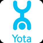 О сотовой связи. Yota – опыт использования