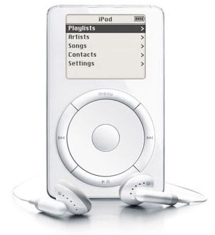 iPod-second-gen-2