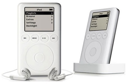 iPod-third-gen