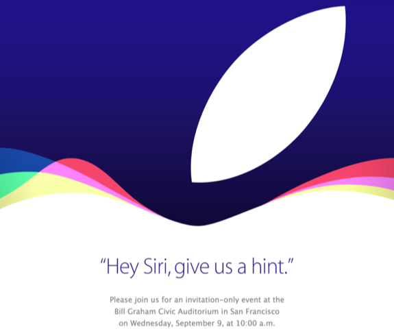 apple-invite-sept-9-hey-siri(1)