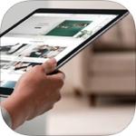iPad Pro. Представлен большой iPad