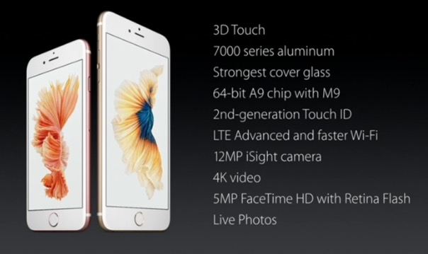 iphone6sdetail