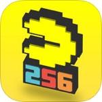 Убийцы времени #02: Pacman 256, Mr. Jump, Tap Titans