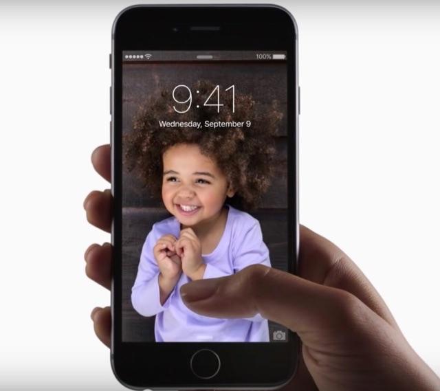 это как поставить лайв фото на экран занавесками удобно пользоваться