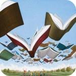 Как читать книги на iPad