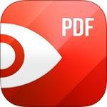 PDF Expert 5. Качественная работа с PDF в iOS