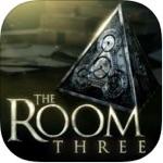 The Room Three для iPhone и iPad. Продолжение шедевра